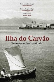 Image for movie Ilha do Carvão (2017)