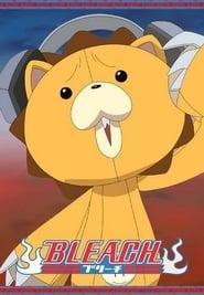 Bleach: Temporada 6