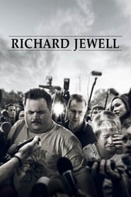 image for movie Richard Jewell (2019)