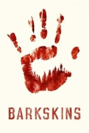 Barkskins streaming vf