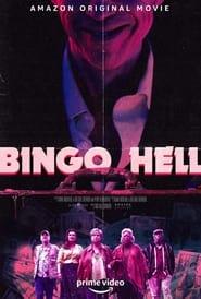 Bingo Hell streaming vf