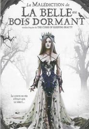 La Malédiction de la Belle au Bois Dormant Poster