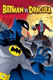 Batman vs Drácula Dublado Online
