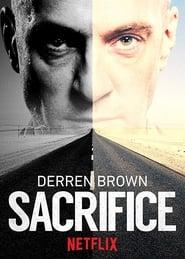 Derren Brown: Sacrifice Legendado Online