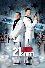 21 Jump Street streaming vf