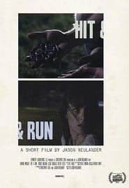 Hit & Run (1970)
