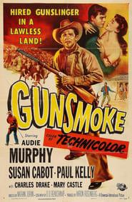 Gunsmoke Full online