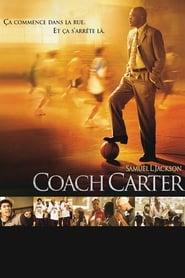 Coach Carter streaming vf