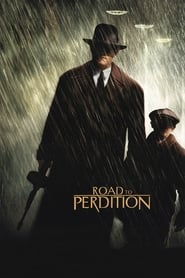 Road to Perdition streaming vf