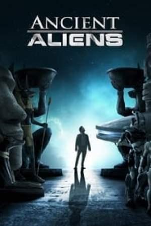 Ancient Aliens Full online