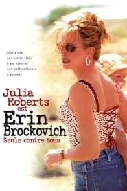Erin Brockovich : Seule contre tous streaming vf