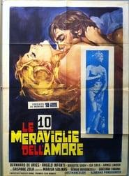 The Ten Wonders of Love (1969)