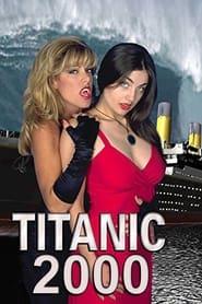 Titanic 2000 (1999)