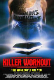 Killer Workout Full online