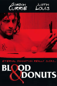 Blood & Donuts streaming vf