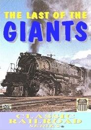 Last of the Giants (1959)