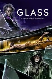Glass streaming vf