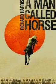 Un homme nommé Cheval streaming vf