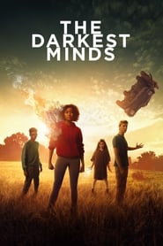 The Darkest Minds streaming vf
