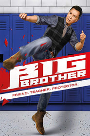 image for Big Brother (2018)