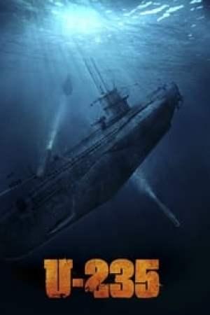 U-235 streaming vf