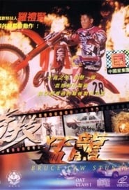 image for movie Bruce Law Stunts (2000)