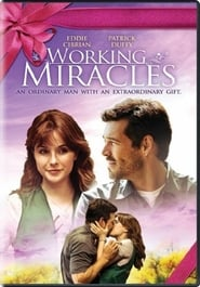 Image for movie Working Miracles (2010)