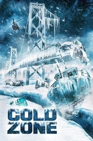 image for movie Cold Zone (2017)
