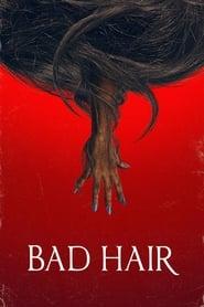 Bad Hair (2021)