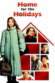 image for movie Home for the Holidays (1995)