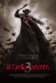 image for Jeepers Creepers III (2017)