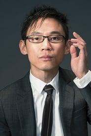 Photo of James Wan