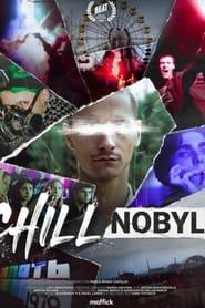 Chillnobyl (2021)