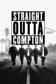 N.W.A : Straight Outta Compton streaming vf