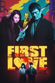 First Love streaming vf