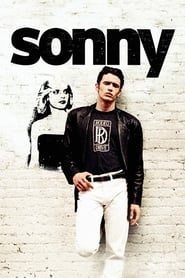 image for movie Sonny (2002)
