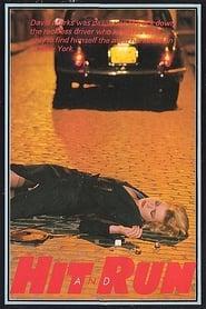 Hit and Run (1982)