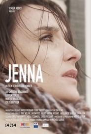 Jenna (2017)