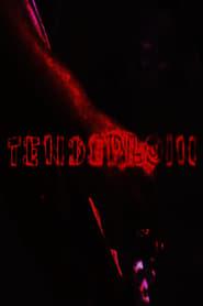 Tenderloin (1985)