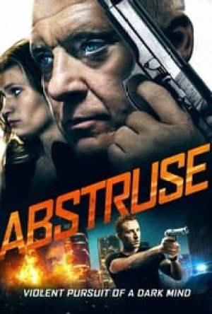 Abstruse Dublado Online