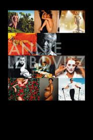 image for movie Annie Leibovitz: Life Through a Lens (2007)