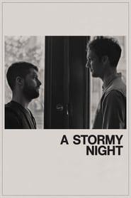 A Stormy Night streaming vf