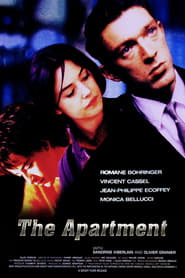 L'Appartement streaming vf