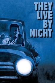 Les Amants de la nuit streaming vf