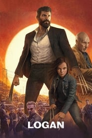 Image for movie Logan (2017)