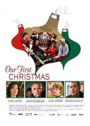 Image for movie Our First Christmas (2008)