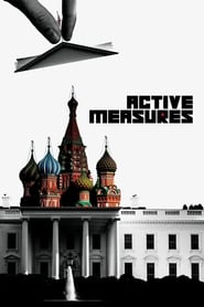 Active Measures streaming vf