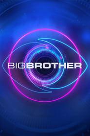Big Brother (1970)