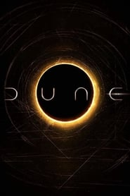 Dune (2020) 'Full Movie' Timothée Chalamet Chalamet Warner Bros. Pictures
