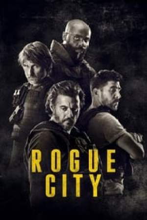 Rogue City Full online